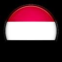 yemen Png Icon