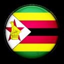 zimbabwe Png Icon
