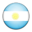 argentina large png icon