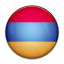 armenia large png icon