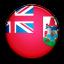 bermuda large png icon
