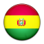 bolivia large png icon