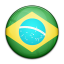 brazil large png icon