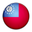burma large png icon