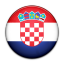 croatia large png icon