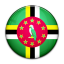 dominica large png icon