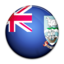 falkland large png icon