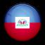 haiti large png icon