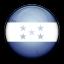 honduras large png icon