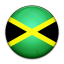 jamaica large png icon