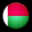 madagascar large png icon