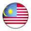 malaysia large png icon