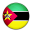 mozambique large png icon