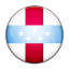 netherlands large png icon