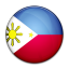philippines large png icon