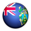 pitcairn large png icon