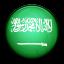 saudi large png icon
