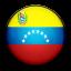 venezuela large png icon