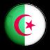algeria large png icon