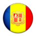 andorra large png icon