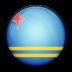 aruba large png icon