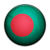 bangladesh large png icon
