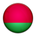 belarus large png icon