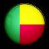benin large png icon