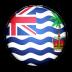 british large png icon