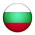 bulgaria large png icon