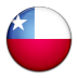 chile large png icon