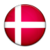 denmark large png icon