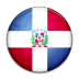 dominican large png icon