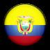 ecuador large png icon