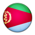 eritrea large png icon