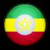 ethiopia large png icon