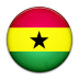 ghana large png icon