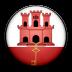 gibraltar large png icon
