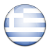 greece large png icon
