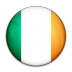 ireland large png icon