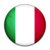 italy large png icon