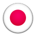 japan large png icon