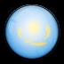 kazahstan large png icon