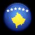 kosovo large png icon