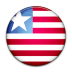 liberia large png icon