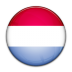luxembourg large png icon