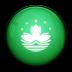 macau large png icon