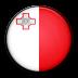 malta large png icon