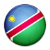namibia large png icon