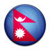 nepal large png icon